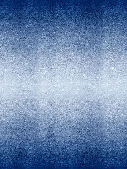 Artep tappeto design rainbow blu