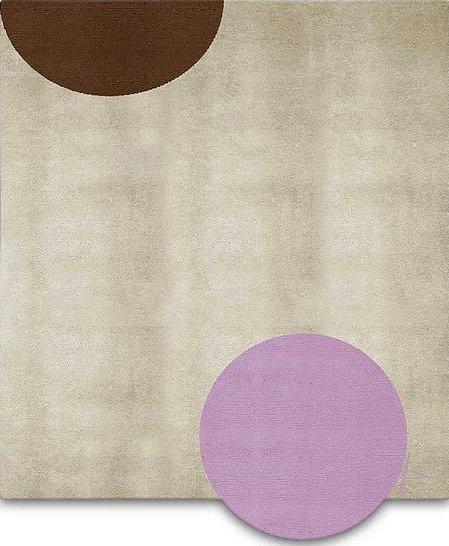 Artep tappeto design anghi eclissi