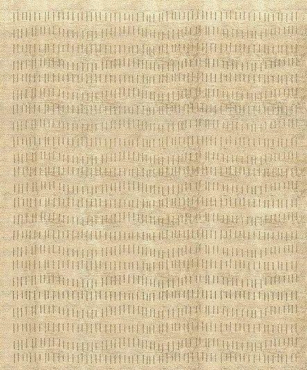 Artep tappeto design nature H2
