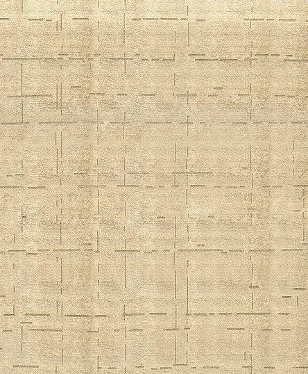 Artep tappeto design nature H4