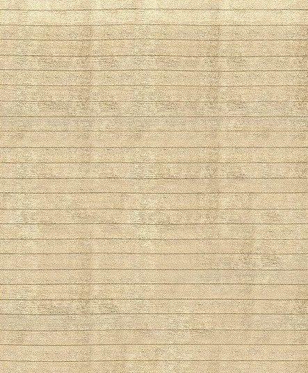 Artep tappeto design nature H6