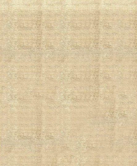 Artep tappeto design nature H7