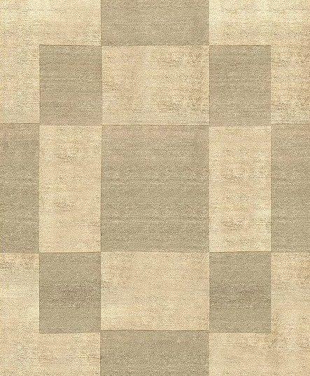 Artep tappeto design nature H8