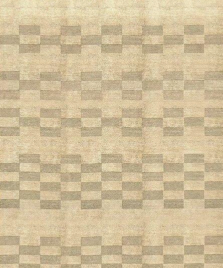 Artep tappeto design nature H9