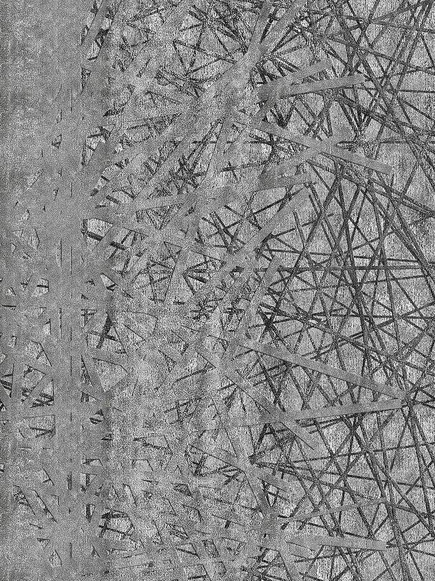 10 Artep nemesi design rug