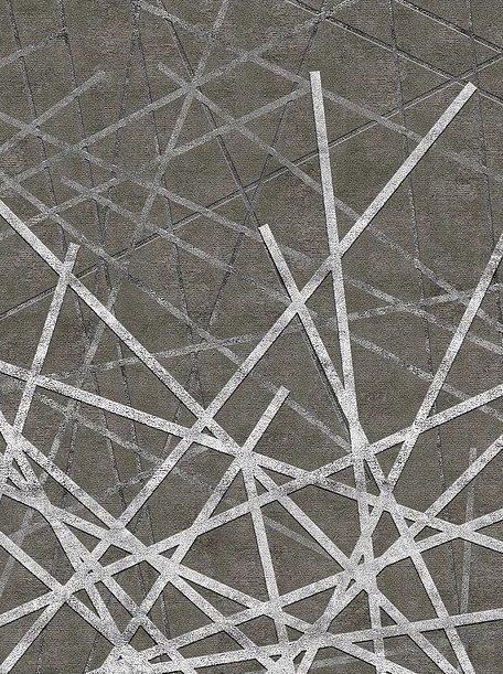 2 Artep nemesi design rug