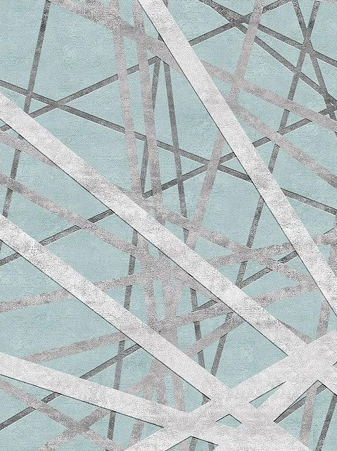 3 Artep nemesi design rug
