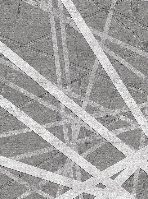 5 Artep nemesi design rug
