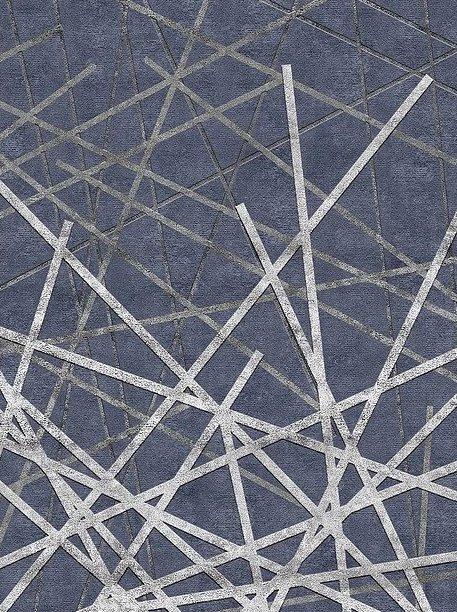 Artep nemesi design rug
