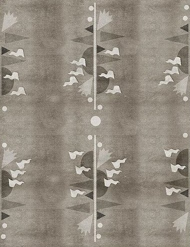 Artep tappeto design secondo oriented 3