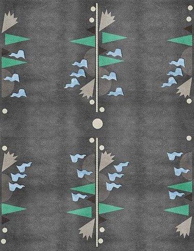 Artep tappeto design secondo oriented 4