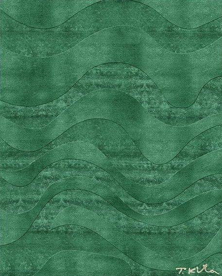 Tsu 4 Artep shizen design rug