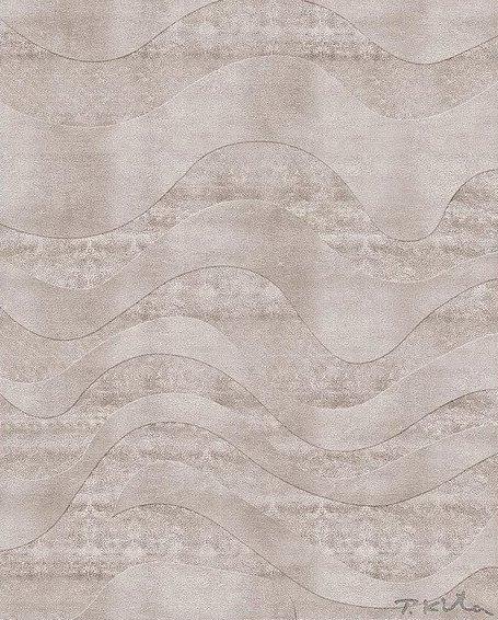 Tsu 7 Artep shizen design rug