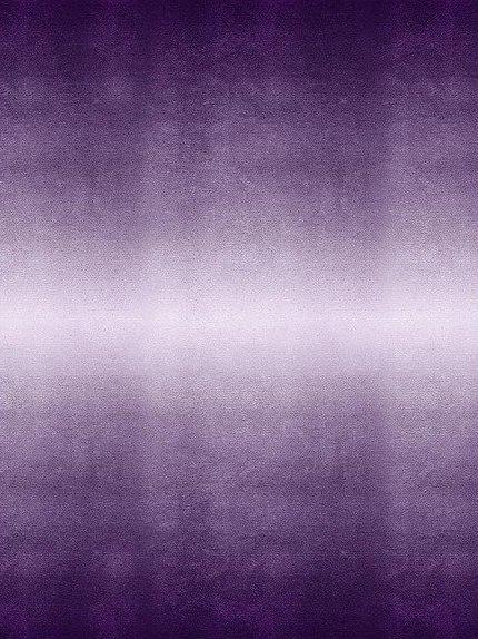 Artep tappeto design rainbow violet