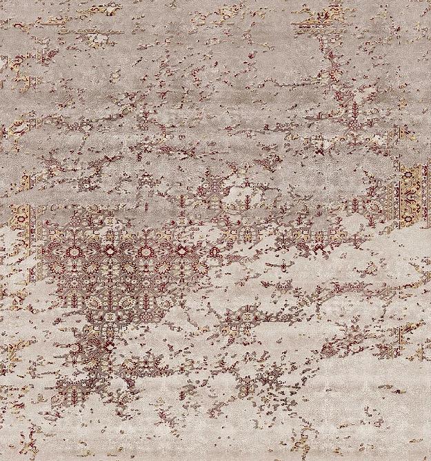 Artep tappeto neodecorativo ANTIQUE ERODED 3