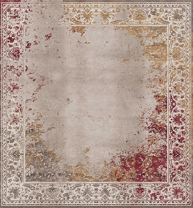 Artep neodecorative rug ANTIQUE IDEA