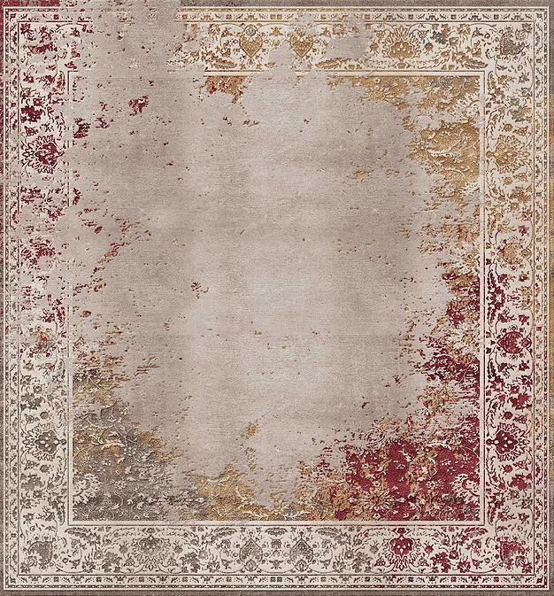Artep tappeto neodecorativo ANTIQUE IDEA