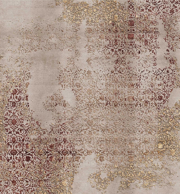 Artep neodecorative rug IDEA 2A