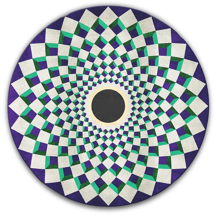 Artep Neodecorative Trezza 1A rug