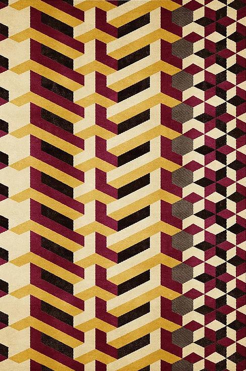 Artep Neodecorative Trezza 2B rug