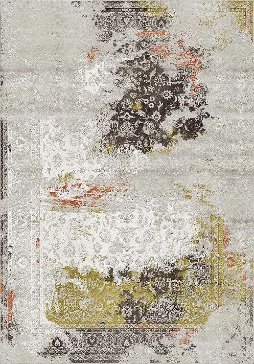 Artep tappeto neodecorativo antique