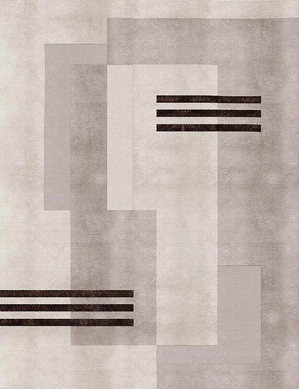 Artep tappeto neodecorativo deco-A