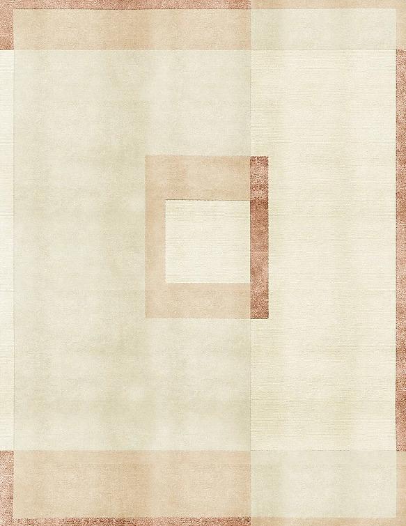 Artep tappeto neodecorativo deco-D