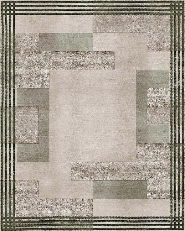 Artep tappeto neodecorativo decolan