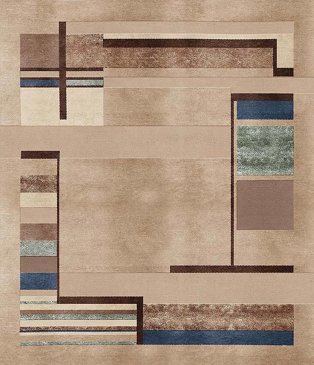 Artep tappeto neodecorativo huter-a