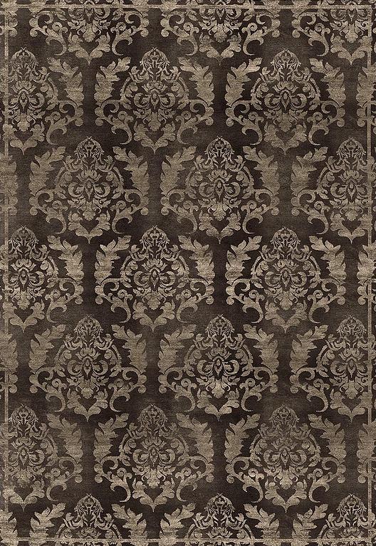 Artep neodecorative rug lux