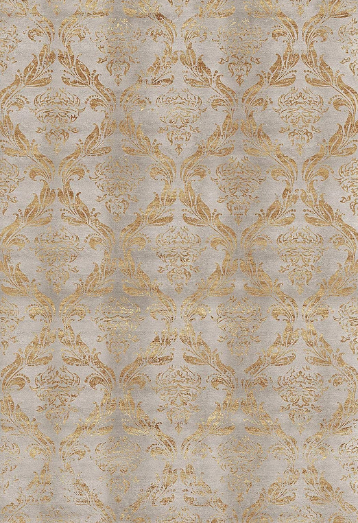 Artep neodecorative rug lux