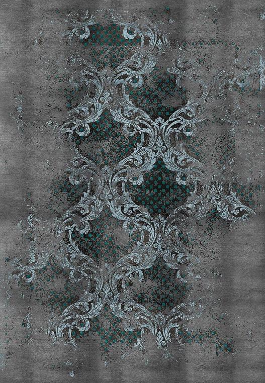 Artep neodecorative rug nature legacy