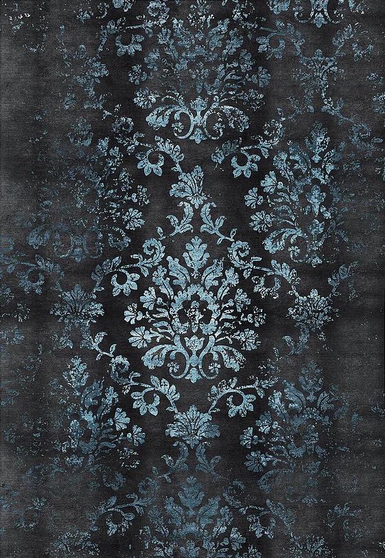 Artep tappeto neodecorativo old provence