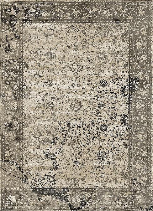 Artep tappeto neodecorativo painted